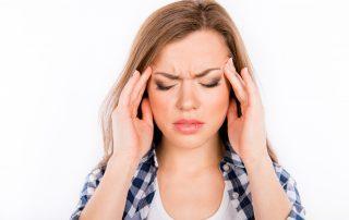 chiropractic treatment for vertigo and meniere's disease