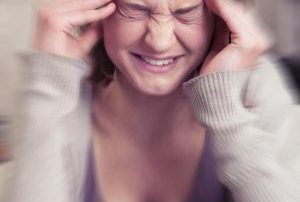 Finding the Right Solution for Migraine Pain in the Philippines