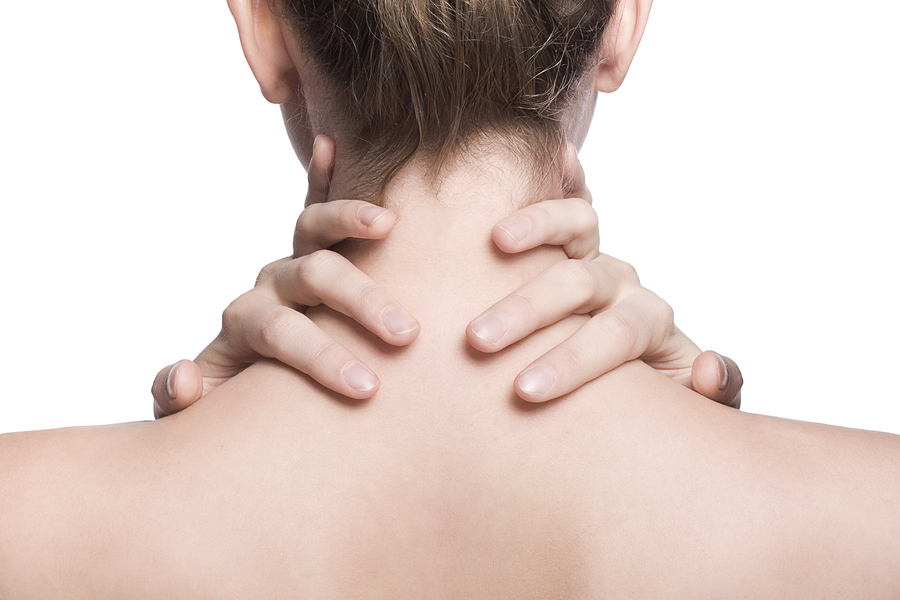 7-natural-neck-pain-relief-tips