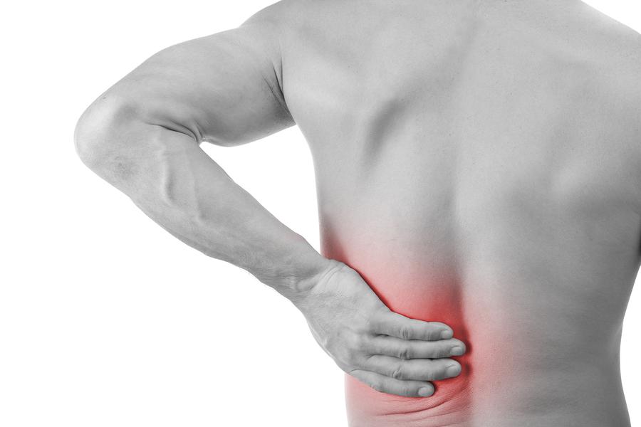 ten-ways-to-tackle-back-pain-naturally