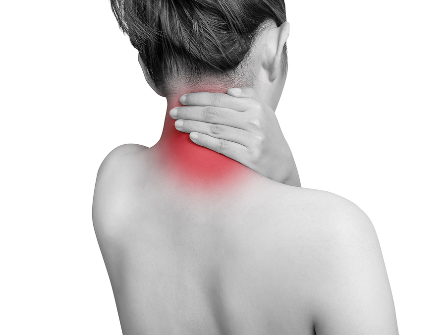 tech-neck-how-to-fix-this-modern-neck-pain-problem