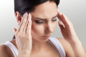 8-natural-ways-to-heal-your-headaches