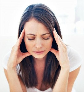 vertigo-sufferers-find-natural-relief-with-upper-cervical-chiropractic-care