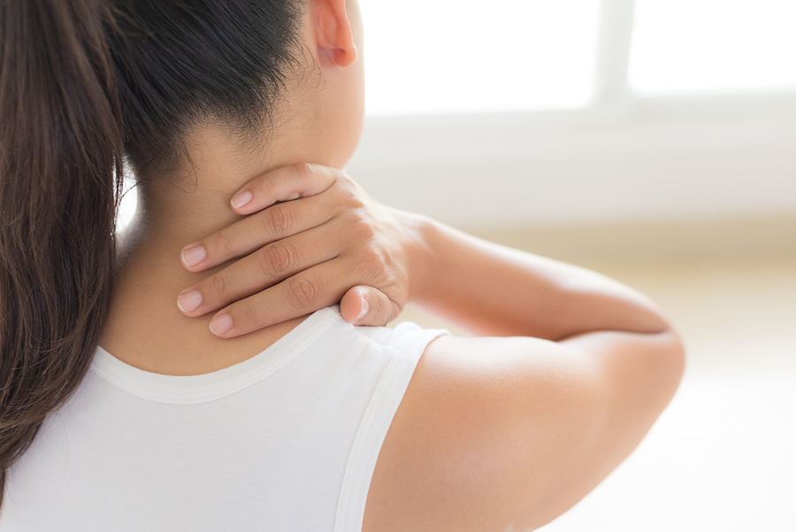15-conditions-that-could-be-causing-your-neck-pain