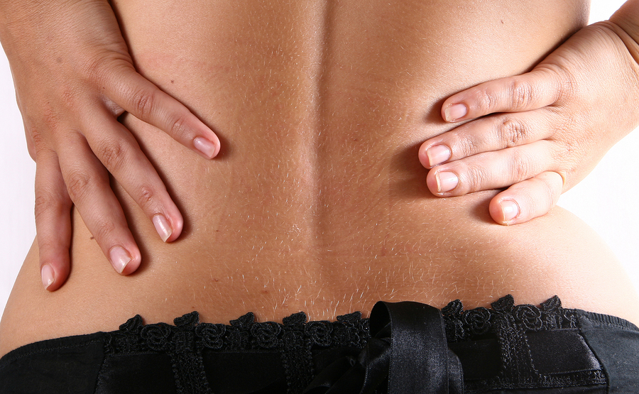 back-pain-facts-in-the-philippines-how-to-get-relief