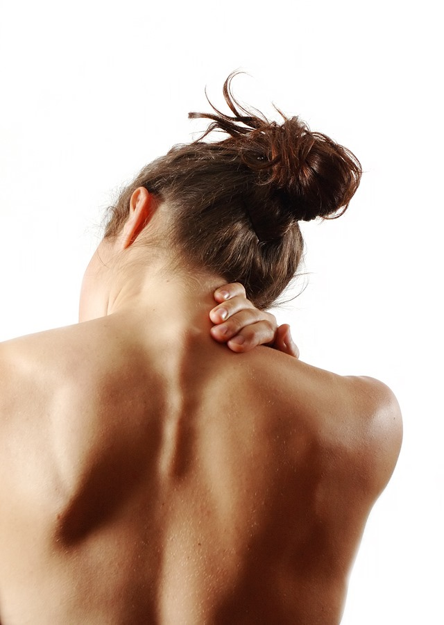 have-chronic-neck-pain-make-these-7-lifestyle-adjustments