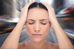 answering-some-questions-about-bppv