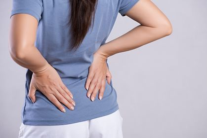 10-must-know-sciatica-facts-for-patients